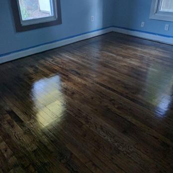 Mikes Hardwood Floors 10 Photos 17 Reviews Flooring 2937 Se