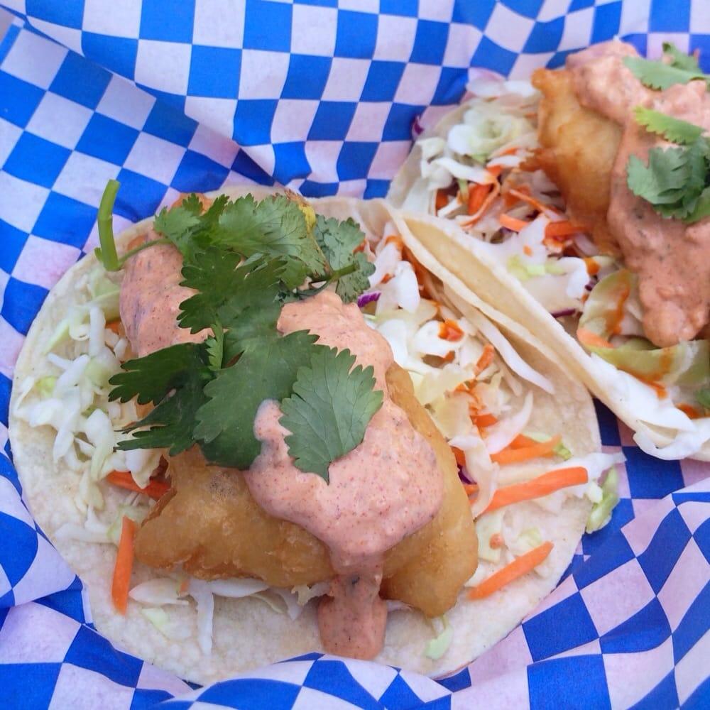 Baja fish tacos yelp for Fish tacos near my location