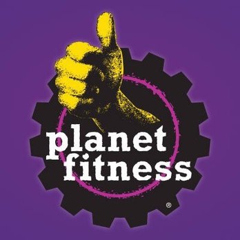 Planet Fitness - Gyms - 9634 Belair Rd, Perry Hall, MD