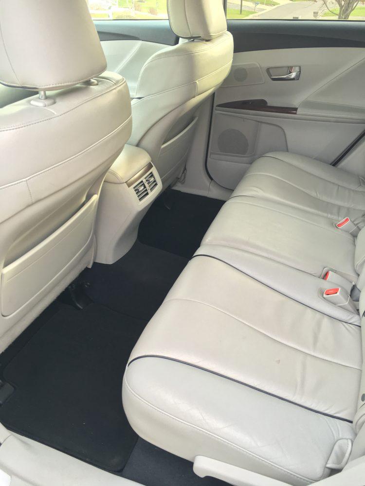 photos for platinum enterprises auto detailing and car wash yelp. Black Bedroom Furniture Sets. Home Design Ideas