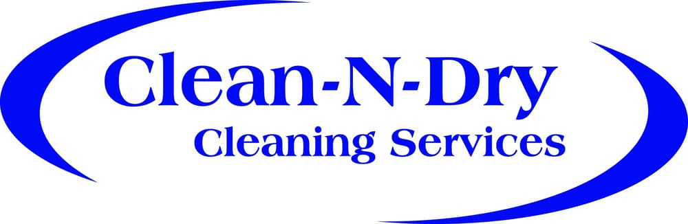 Dry cleaning coupons fort worth
