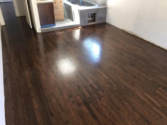 Avilas Hardwood Floors Flooring Sylmar Los Angeles Ca Phone