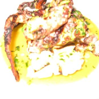 Passionfish reston 565 photos 556 reviews seafood for Passion fish reston menu
