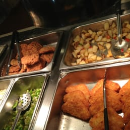photos for hometown buffet yelp rh yelp com hometown buffet azusa ca hometown buffet redding ca coupons