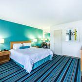 Photo Of Azul Inn West Los Angeles Ca United States