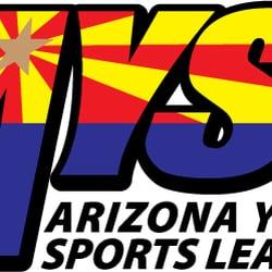 Amateur sports leagues