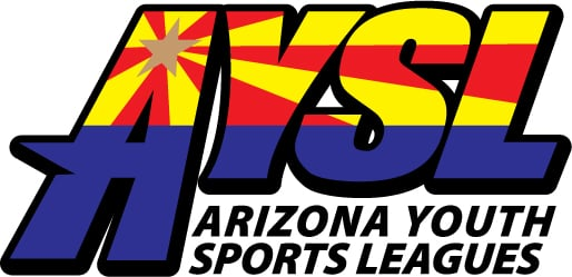 Arizona Youth Sports Leagues