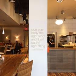 LYFE Kitchen - 1335 Photos & 1418 Reviews - American (New) - 167 ...