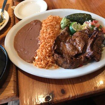Mexican Restaurant Maple Ave Dallas Tx