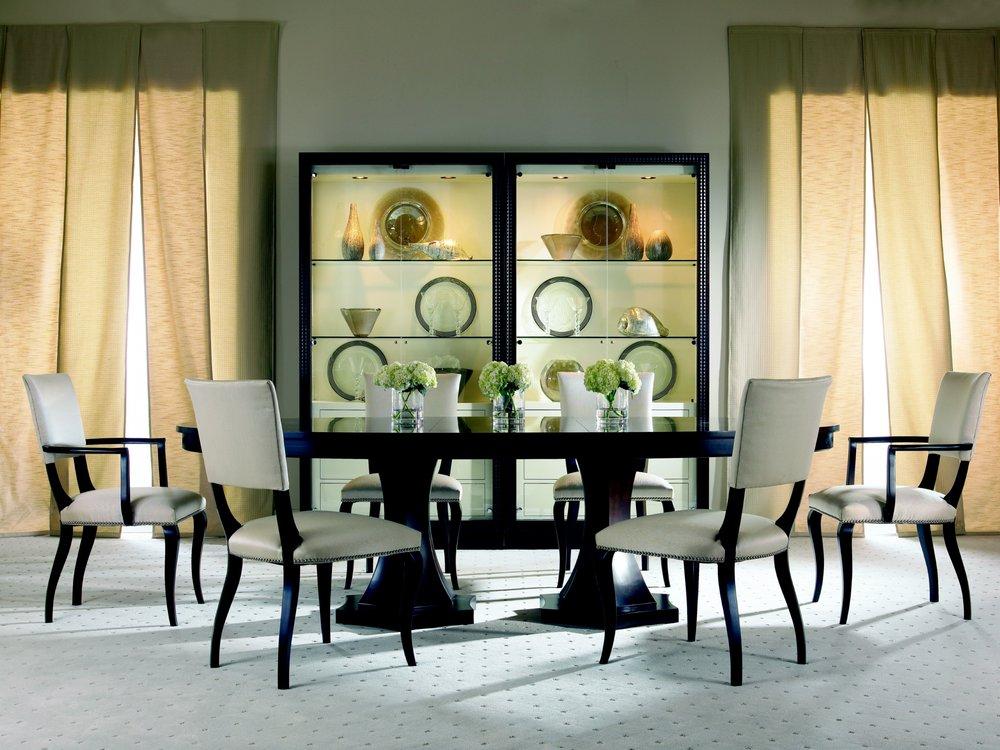 Paramount Furniture Furniture Stores 5520 Minoru Blvd