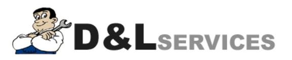 D & L Services: 26050 Road L, Cortez, CO