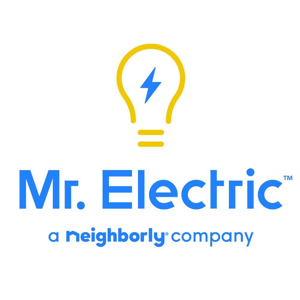 Mr Electric of Wichita: 1502 E Harry St, Wichita, KS