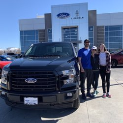 Lithia Ford Boise >> Lithia Ford Lincoln Of Boise 14 Photos 64 Reviews Auto Repair
