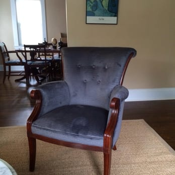 Photo Of Best Upholstery Company   Baltimore, MD, United States. After