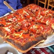 ... Photo Of The Kitchen Italian Cafe U0026 Pizzaria   Pasadena, CA, United  States ...