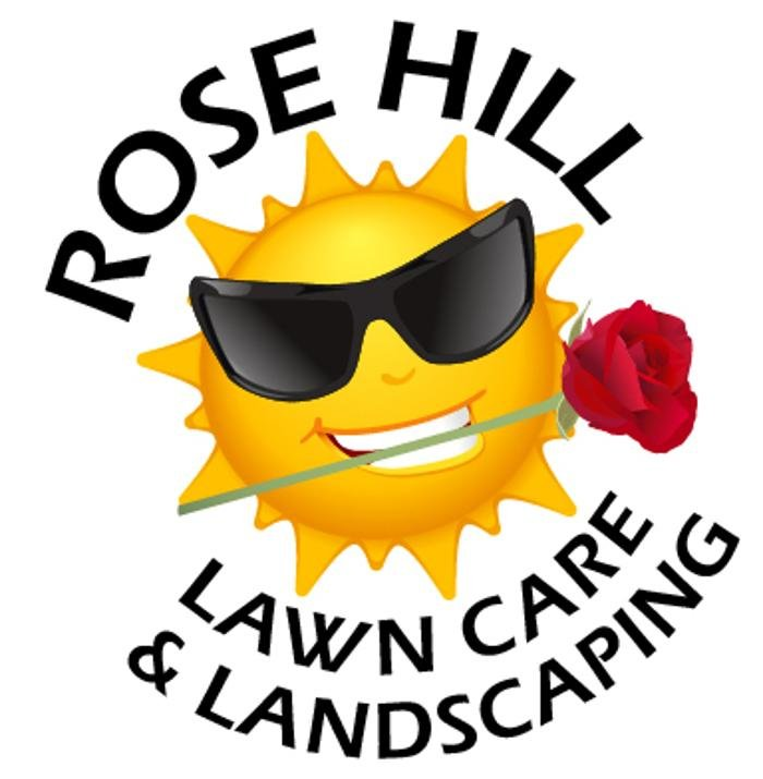 Rose Hill Lawncare Landscaping: Terre Haute, IN