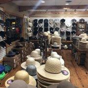 276b8f78ce4 Best Hat Store - 11 Reviews - Fashion - 2739 N Main St, Northeast ...