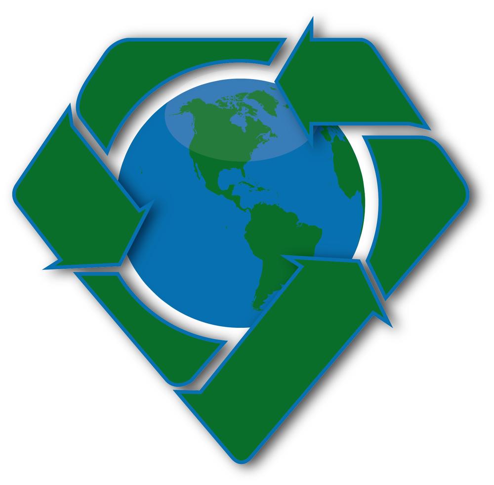 Environmental Help: Santa Clarita, CA