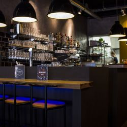 Cafe Living Room Zwolle Page Webforfreaks Com