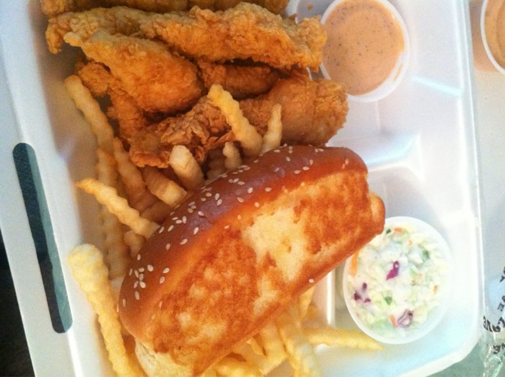 Places to Eat Near Me. Find the best local restaurants and places to eat fast-food near me now.