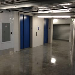 Ordinaire Photo Of West Coast Self Storage Santa Clara   Santa Clara, CA, United
