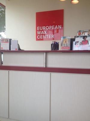 European Wax Center 3846 Bell Blvd Bayside Ny Skin Treatments