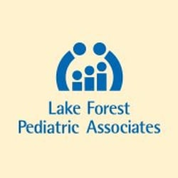 Lake forest pediatric associates pediatras 917 for 1 sherwood terrace lake bluff il