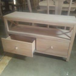 photo of beautiwood unfinished furniture fresno ca united states centers