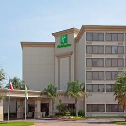 Photo Of Holiday Inn Houston Hobby Airport Tx United States