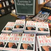 Barnes Noble Booksellers 27 Photos 14 Reviews Bookstores
