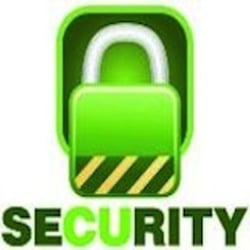 SA Security Services - IT Services & Computer Repair - Horizons West ...