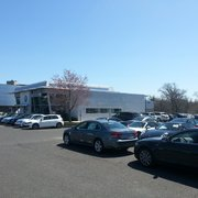 Cherry Hill Vw >> Volkswagen Of Cherry Hill New 48 Reviews Car Dealers 2261
