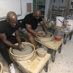 The Best 10 Paint Your Own Pottery In Pikesville Md Last Updated