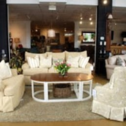 Photo Of Boyles Furniture Rugs Avon Ct United States