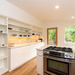 Photo Of Barker Cabinets   Tualatin, OR, United States