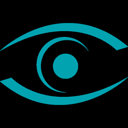 ac70e7d487 Davis Eye Center - Optometrists - 789 Graham Rd