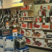 kitchen collection outlet stores 6800 n 95th ave
