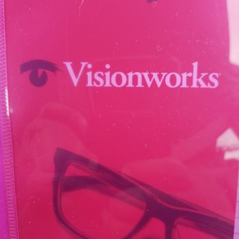 8f9d69754c Visionworks - 14 Photos   43 Reviews - Eyewear   Opticians - 266 ...