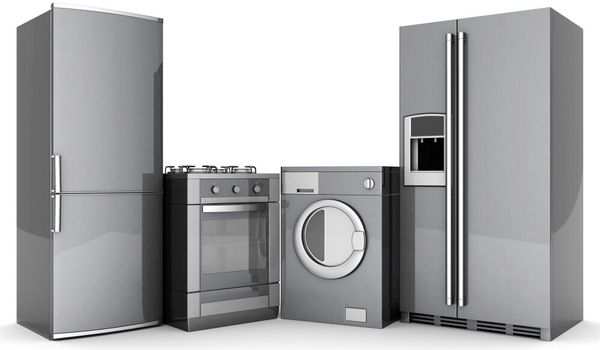 How Do Appliances Repair Experts Help You With Appliance Setup?