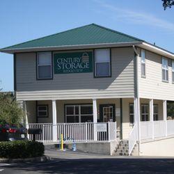 Photo Of Century Storage   Davenport, FL, United States ...