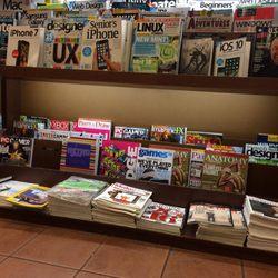 Barnes & Noble - CLOSED - 17 Photos & 32 Reviews ...