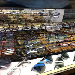 67105252ee7f Eye Want - 67 Reviews - Eyewear   Opticians - 1726 W Chicago Ave ...