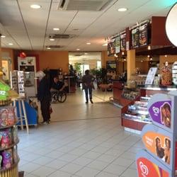 le petit caf 233 est closed takeaway fast food l autoroute du soleil portes l 232 s valence