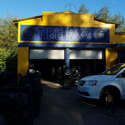 Used Tire Places >> Tire Max Used Tires New 12 Reviews Tires 2609 The