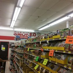 66d68cd684d2a THE BEST 10 Grocery in Toombs County