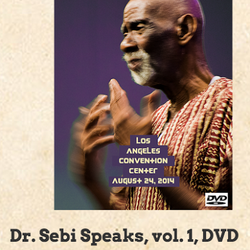 Yelp Reviews for Dr Sebi's Cell Food - 36 Photos & 55 Reviews - (New