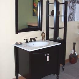Bathroom Fixtures Johnson City Tn modern supply - appliances - 3409 w market st, johnson city, tn
