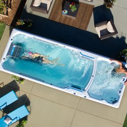 Capital Hot Tubs & Saunas - 43 Photos & 15 Reviews - Hot Tub & Pool ...