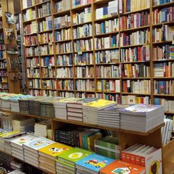 Russell Books - 26 Photos & 43 Reviews - Bookstores - 734