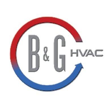 B & G HVAC: 1208 E Main St, Marshalltown, IA